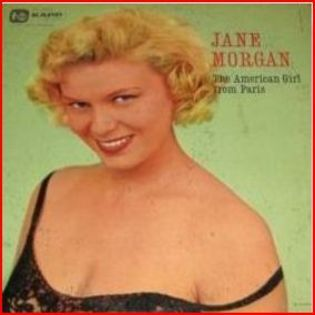 jane-morgan-the-american-girl-from-paris.jpg