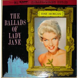 jane-morgan-the-ballads-of-lady-jane.jpg