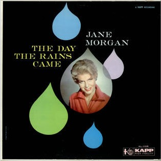 jane-morgan-the-day-the-rains-came.jpg