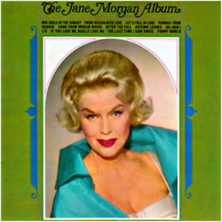 jane-morgan-the-jane-morgan-album.jpg