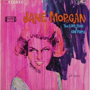 jane-morgan-the-last-time-i-saw-paris.jpg