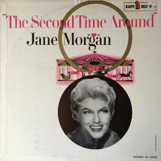 jane-morgan-the-second-time-around.jpg
