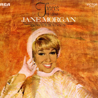 jane-morgan-traces-of-love.jpg
