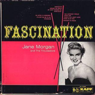 jane-morgan-with-the-troubadors-fascination.jpg