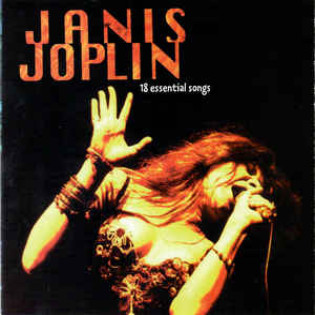 janis-joplin-18-essential-songs.jpg
