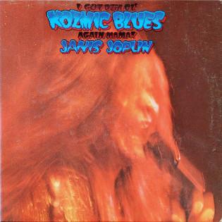 janis-joplin-i-got-dem-ol-kozmic-blues-again-mama.jpg