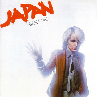 japan-quiet-life.jpg