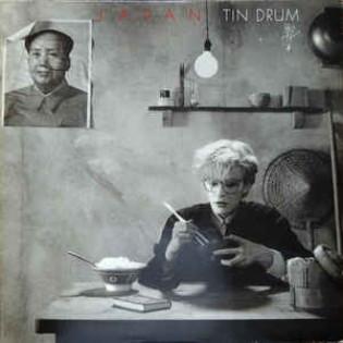 japan-tin-drum.jpg