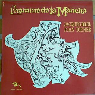 jaques-brel-and-joan-diener-lhomme-de-la-mancha.jpg