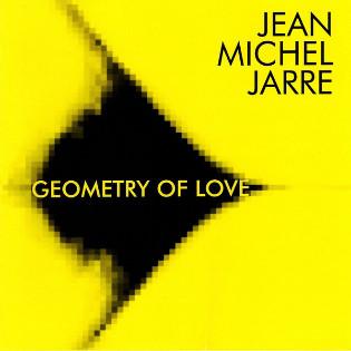jarre-geometry-of-love.jpg