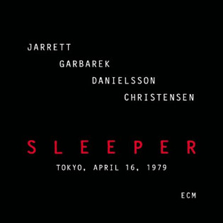 jarrett-garbarek-danielsson-and-christensen-sleeper.jpg