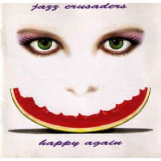 jazz-crusaders-happy-again.jpg