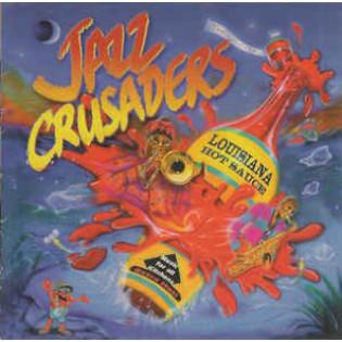 jazz-crusaders-louisiana-hot-sauce.jpg