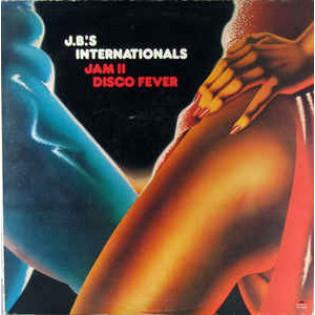 jbs-internationals-jam-ii-disco-fever.jpg