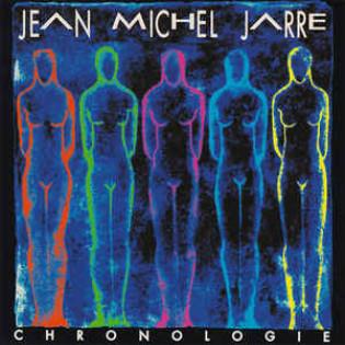 jean-michel-jarre-chronologie.jpg