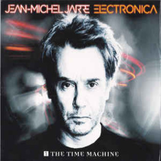 jean-michel-jarre-electronica-1-the-time-machine.jpg