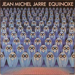 jean-michel-jarre-equinoxe.jpg