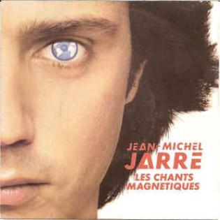 jean-michel-jarre-les-chants-magnetiques.jpg
