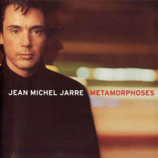 jean-michel-jarre-metamorphoses.jpg
