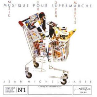 jean-michel-jarre-music-for-supermarkets.jpg