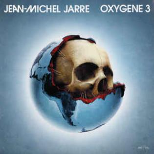 jean-michel-jarre-oxygene-3.jpg