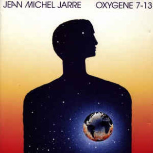 jean-michel-jarre-oxygene-7-13.jpg
