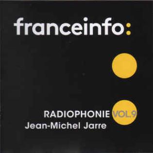 jean-michel-jarre-radiophonie-vol-9.jpg