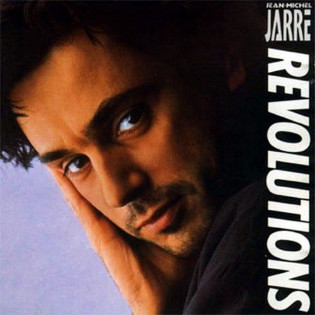 jean-michel-jarre-revolutions.jpg
