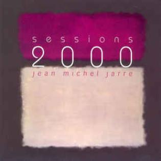 jean-michel-jarre-sessions-2000.jpg