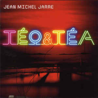 jean-michel-jarre-teo-and-tea.jpg
