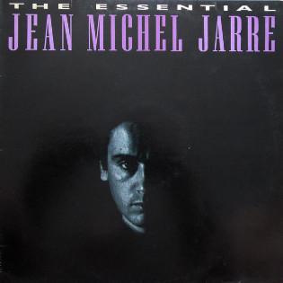 jean-michel-jarre-the-essential(1).jpg