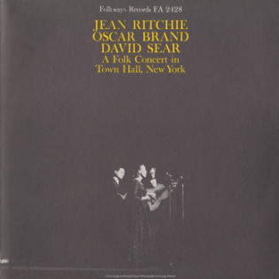 jean-ritchie-a-folk-concert-in-town-hall-new-york.jpg
