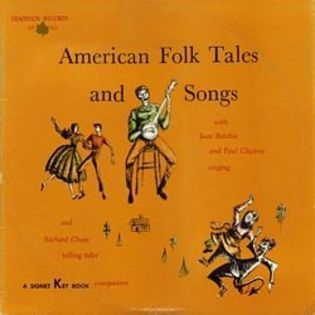 jean-ritchie-and-paul-clayton-richard-chase-american-folk-tales-and-songs.jpg
