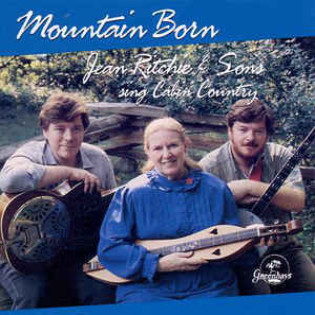 jean-ritchie-and-sons-mountain-born.jpg