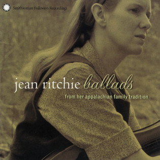 jean-ritchie-ballads-from-her-appalachian-family-tradition.jpg