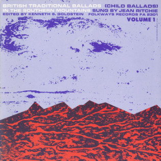 jean-ritchie-british-ballads-southern-mountains-volume-1.jpg