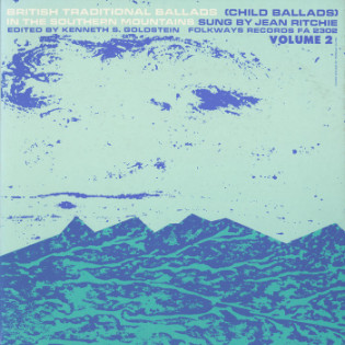 jean-ritchie-british-ballads-southern-mountains-volume-2.jpg