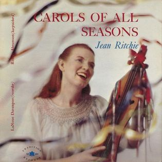 jean-ritchie-carols-of-all-seasons.jpg