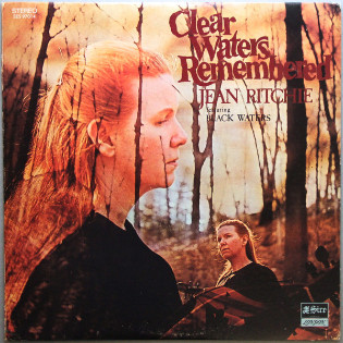 jean-ritchie-clear-waters-remembered.jpg