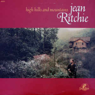 jean-ritchie-high-hills-and-mountains.jpg