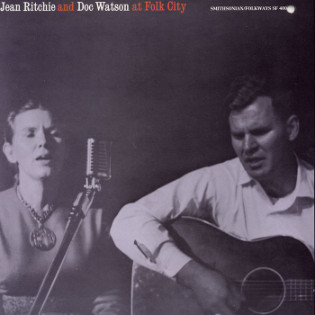 jean-ritchie-jean-ritchie-and-doc-watson-at-folk-city.jpg