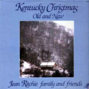 jean-ritchie-kentucky-christmas-old-and-new.jpg