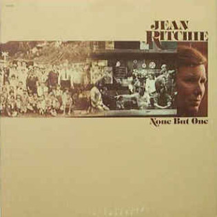 jean-ritchie-none-but-one.jpg