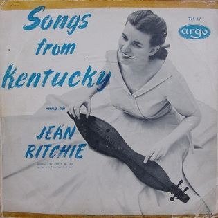 jean-ritchie-songs-from-kentucky-1953i.jpg