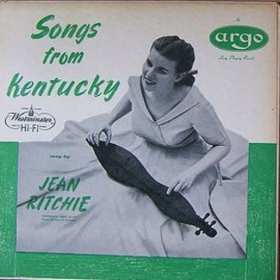 jean-ritchie-songs-from-kentucky-1953ii.jpg