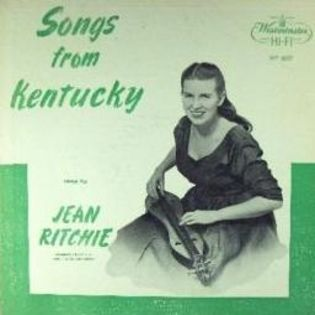 jean-ritchie-songs-from-kentucky.jpg