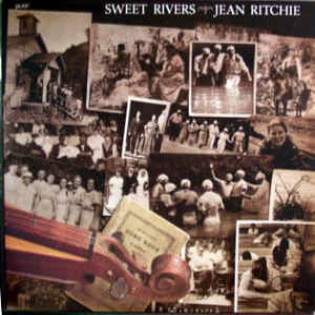 jean-ritchie-sweet-rivers.jpg