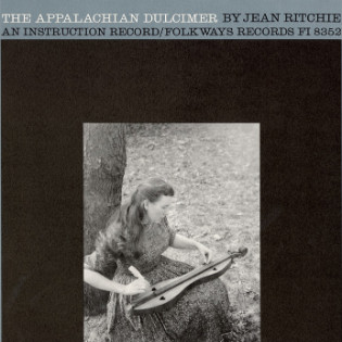 jean-ritchie-the-appalachian-dulcimer-an-instruction-record.jpg