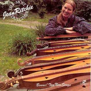 jean-ritchie-the-most-dulcimer.jpg
