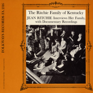 jean-ritchie-the-ritchie-family-of-kentucky.jpg